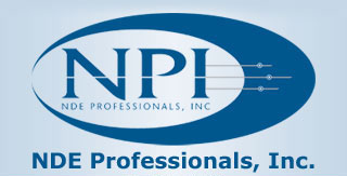 NDE Professionals